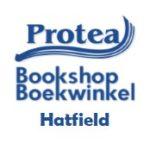Protea Hatfield