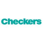 checkerslogo