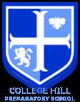 college-hill-preparatory-school