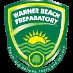 warners logo